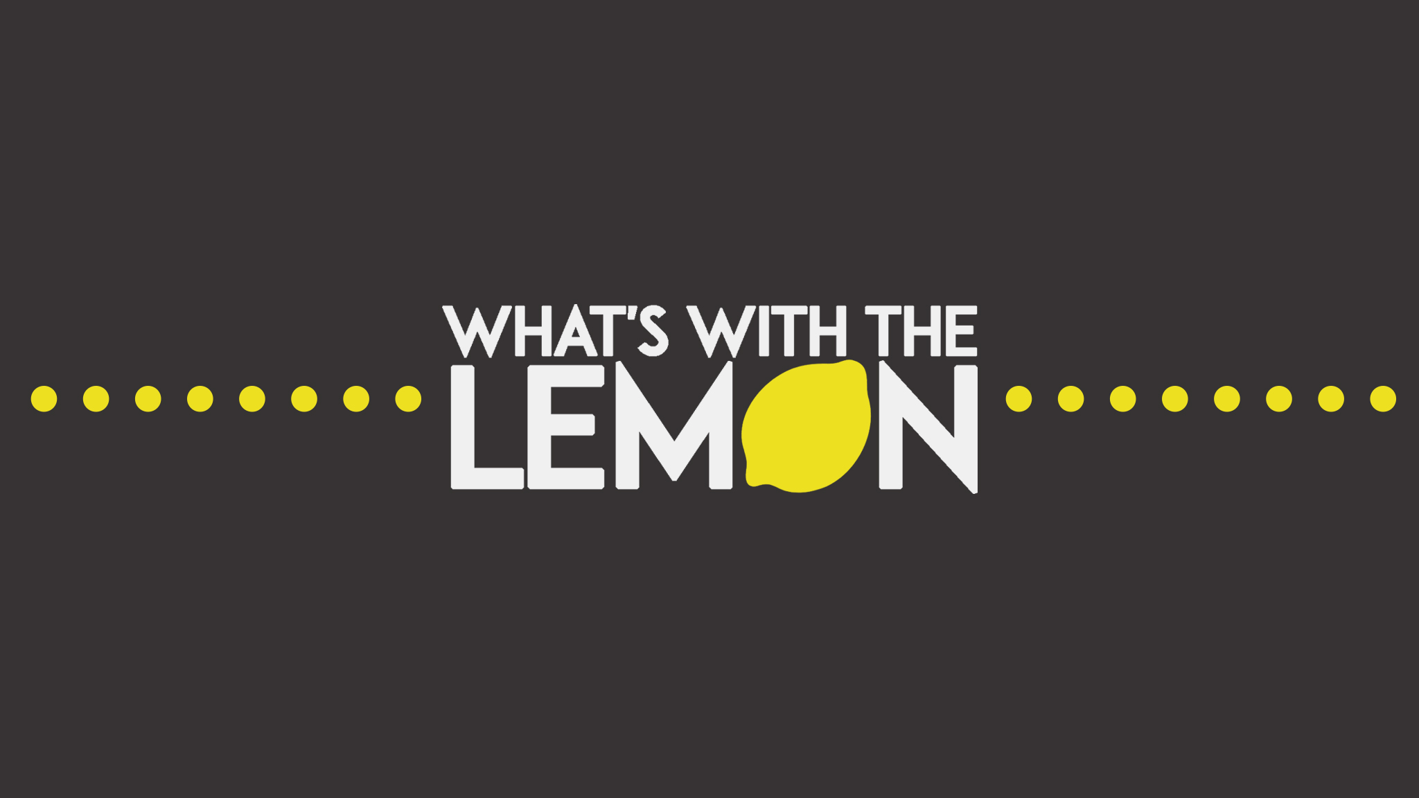 whats-with-the-lemon.jpg
